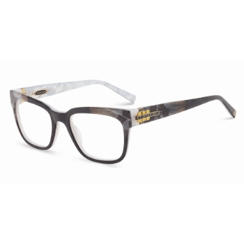 Coco Song Seashore Skyline Eyeglasses