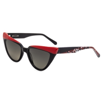 Coco Song Shy Blossom Sunglasses