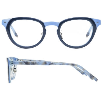Coco and Breezy Baker Eyeglasses