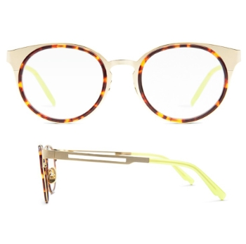 Coco and Breezy Cornell Eyeglasses