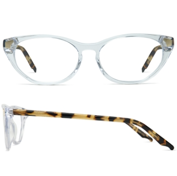 Coco and Breezy Decatur Eyeglasses