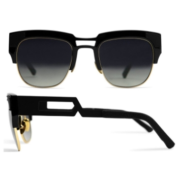 Coco and Breezy Evolution Sunglasses