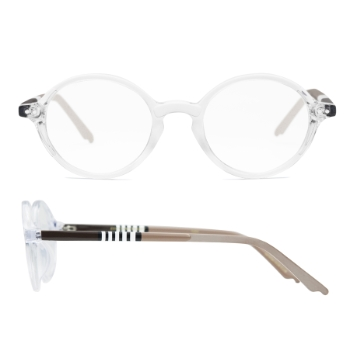 Coco and Breezy Jene Eyeglasses