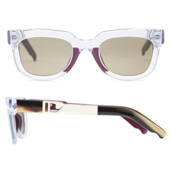 Coco and Breezy Mikey Sunglasses
