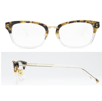 Coco and Breezy Munster Eyeglasses
