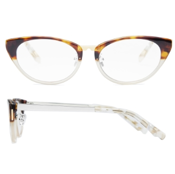 Coco and Breezy Rene Eyeglasses