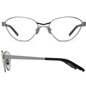 Coco and Breezy Zuri Eyeglasses