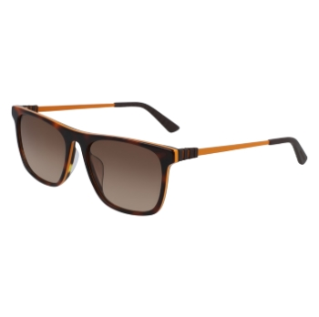 Cole Haan CH6074 Sunglasses