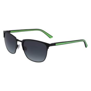 Cole Haan CH6080 Sunglasses