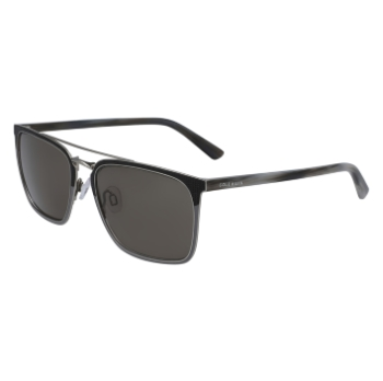 Cole Haan CH6081 Sunglasses