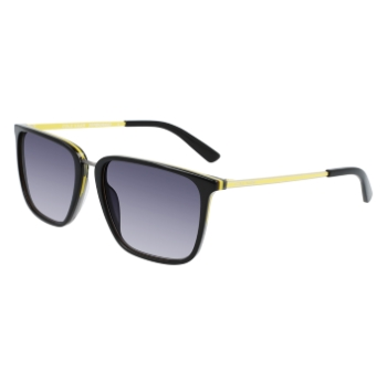 Cole Haan CH6083 Sunglasses