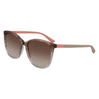 Cole Haan CH7082 Sunglasses