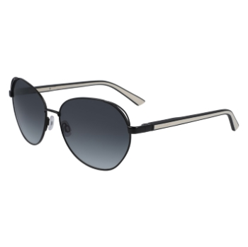 Cole Haan CH7083 Sunglasses