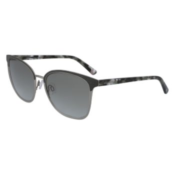 Cole Haan CH7084 Sunglasses