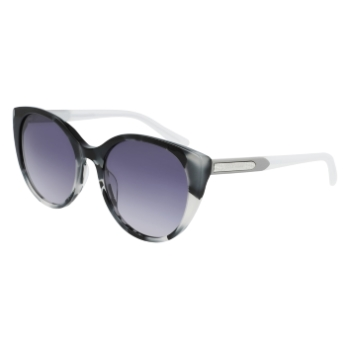 Cole Haan CH7085 Sunglasses