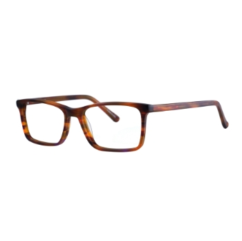 Colours - Alexander Julian Strauss Eyeglasses