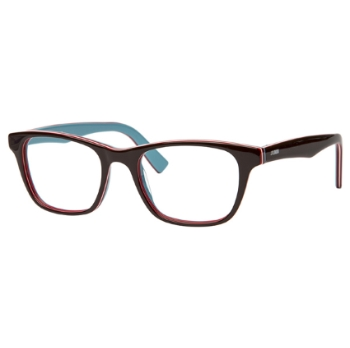 J K London Columbia Market Eyeglasses