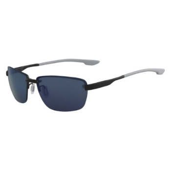 Columbia C102SM LOMA VISTA MR Sunglasses
