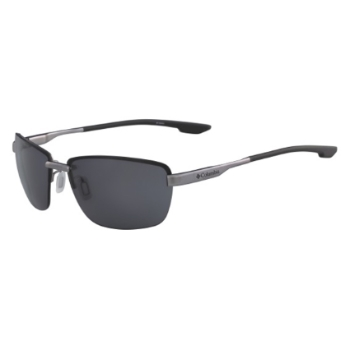 Columbia C102S LOMA VISTA Sunglasses