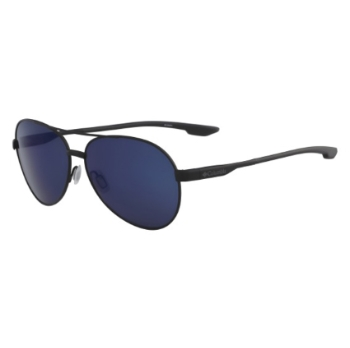 Columbia C103SM KATCHOR MR Sunglasses