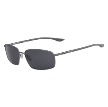 Columbia C107S PINE NEEDLE Sunglasses