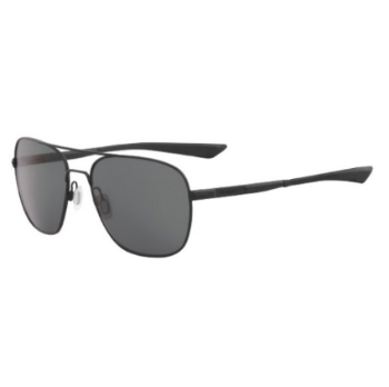 Columbia C111S DEADFALL Sunglasses