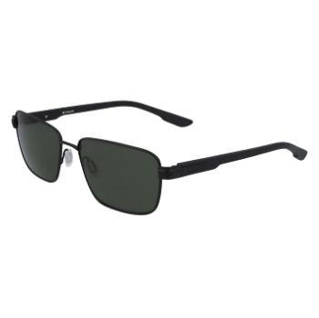 Columbia C114S NEWTOWN RIDGE Sunglasses