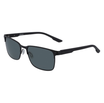 Columbia C115S PIKE LAKE Sunglasses