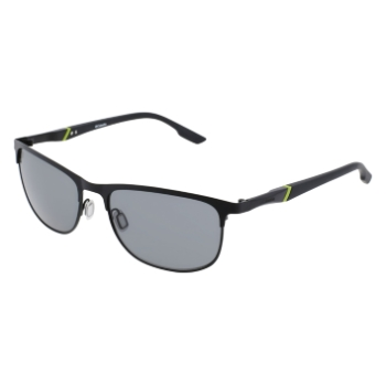 Columbia C117S Sunglasses