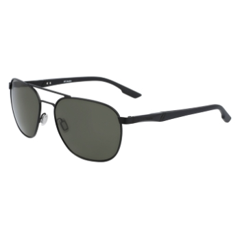 Columbia C118S Sunglasses