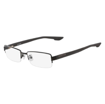 Columbia C3001 Eyeglasses