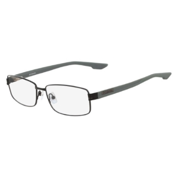 Columbia C3002 Eyeglasses