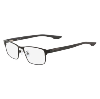 Columbia C3003 Eyeglasses