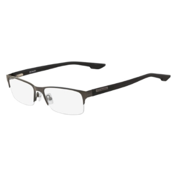 Columbia C3004 Eyeglasses