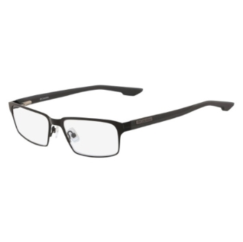Columbia C3005 Eyeglasses