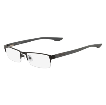 Columbia C3006 Eyeglasses
