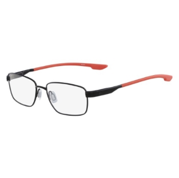Columbia C3010 Eyeglasses