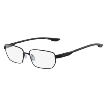 Columbia C3011 Eyeglasses