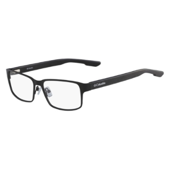 Columbia C3013 Eyeglasses
