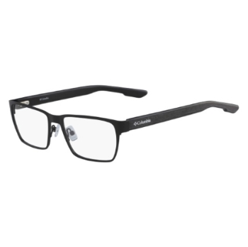 Columbia C3014 Eyeglasses