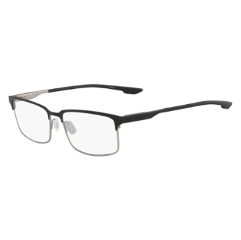 Columbia C3016 Eyeglasses