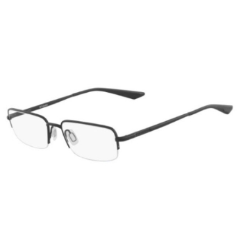 Columbia C3018 Eyeglasses