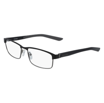 Columbia C3022 Eyeglasses