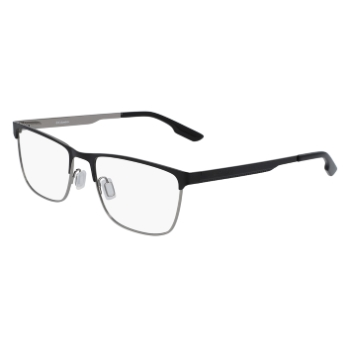 Columbia C3023 Eyeglasses