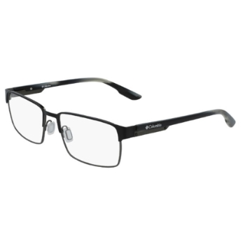 Columbia C3026 Eyeglasses