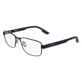 Columbia C3027 Eyeglasses