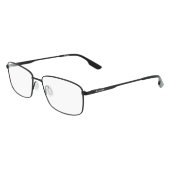 Columbia C3028 Eyeglasses