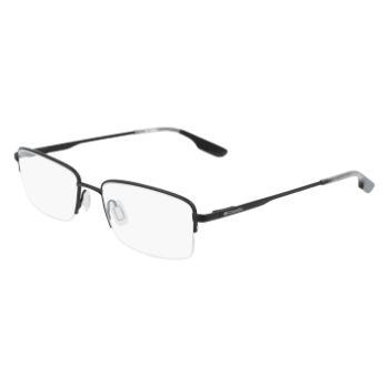 Columbia C3029 Eyeglasses