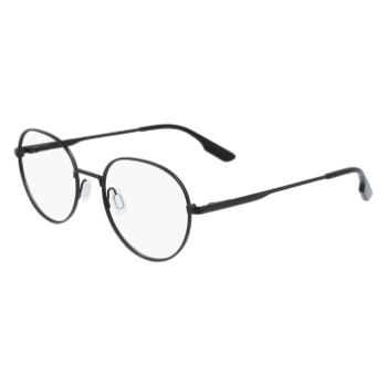 Columbia C3030 Eyeglasses