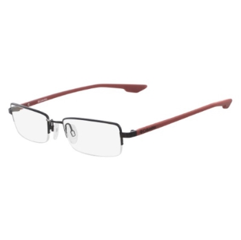 Columbia C5001 Eyeglasses